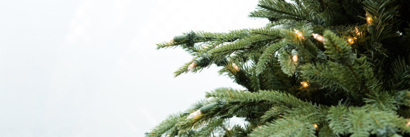 post holiday storage tips for your lifelike christmas tree mulhalls